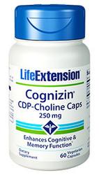 Cognizin CDP Choline