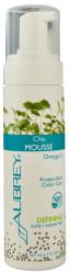 Aubrey Chia Defining Mousse