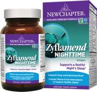 Zyflamend Nighttime 60 Liquid VCaps