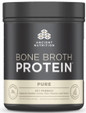 Ancient Nutrition Bone Broth Protein Pure 445 grams