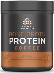 Ancient Nutrition Bone Broth Protein Coffee