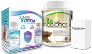 Divine Health Elite Slender System