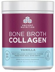 Bone Broth Collagen Vanilla