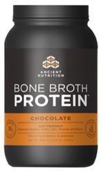 Bone Broth Protein Chocolate 40 Servings