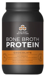 Bone Broth Protein Chocolate 40 Servings