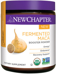 Fermented Maca Booster Powder 45 Servings