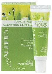 Clarifying Therapy Clear Skin Complex .75 oz