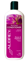 Biotin Repair Conditioner 11 oz bottle