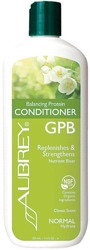 GPB Conditioner 11 oz Regular Fragrance