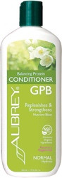 GPB Conditioner 11 oz Rosemary Peppermint