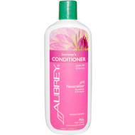 Swimmers Conditioner 11 oz bottle