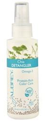 Chia Detangler 4 oz
