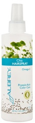 Chia Hairspray Strong Hold 8 oz