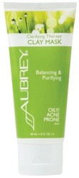 Clarifying Therapy Clay Mask 3 oz