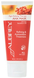 Age Defying Therapy Mask 3 ounce