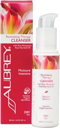 Revitalizing Therapy Cleanser 3.4 oz