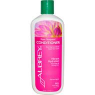 Rosa Mosqueta Conditioner 11 oz