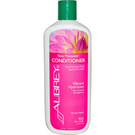 Rosa Mosqueta Conditioner 11 oz