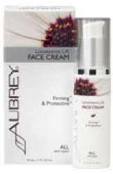 Lumessence Lift Firming Renewal Cream 1 oz cream