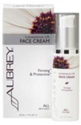 Lumessence Lift Firming Renewal Cream 1 oz cream
