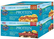 FucoProtein Bars 1 Bar
