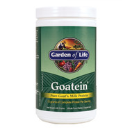 Goatein 440 Grams Powder