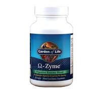 Omega-Zyme 90 Caplets