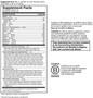 Perfect Food Raw -No Stevia - 419 grams