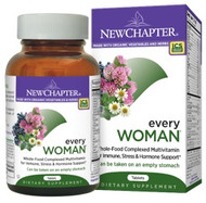 Every Woman 120 Tablets