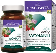 Every Woman II 96 Tablets