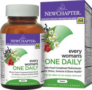 Every Woman One Daily 72 Tablets