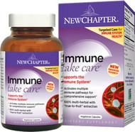 Immune Take Care 30 Capsules
