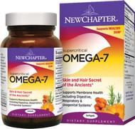 Omega 7 60 VCaps