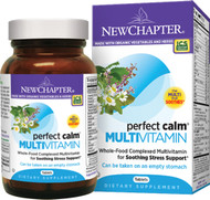 Perfect Calm 144 Tablets