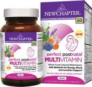 Perfect Postnatal 48 Tablets