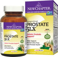 Prostate 5LX 60 Liquid VCaps