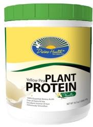 Divine Health Plant Protein
