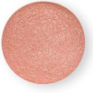 Mineral Blush Powder (Ginger Blossom Satin) .2 oz Powder
