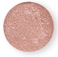 Mineral Blush Powder (Desert Rose Satin)