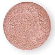 Mineral Blush Powder (Desert Rose Satin) .2 oz Powder
