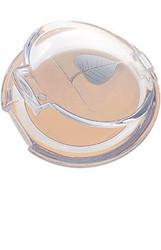Concealer (Fair) .18 oz Cream