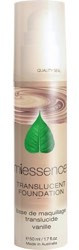 Translucent Foundation Vanilla (fair) 1.7 oz