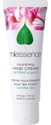 Nourishing Hand Cream 1.4 oz Tube