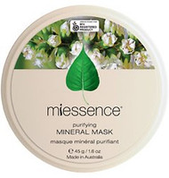 Purifying Mineral Mask (oily/problem skin) 1.6 oz