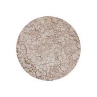 Mineral Foundation Powder (Fair) .2 oz Powder