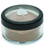 Translucent Powder .36 oz Powder