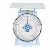 Gt-2 2lb Scale NEW #3897