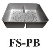 Floor Sink Plastic Basket FS-PB NEW #3911