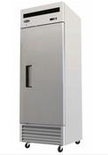 Bottom Mount 1 Door Refrigerator MBF8505 (NEW) #1932