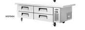 """76"""" Extended Top Chef Base MGF8454 (NEW) #4711"""